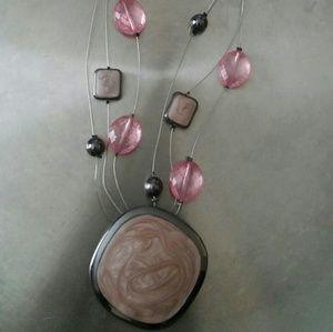 Jewelry - Women's Fashion Jewelry